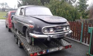 02_Tatra603_01