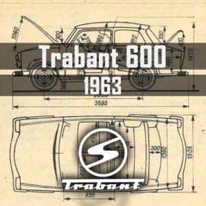 Trabant_600