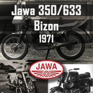 jawa_350