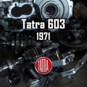 tatra_603