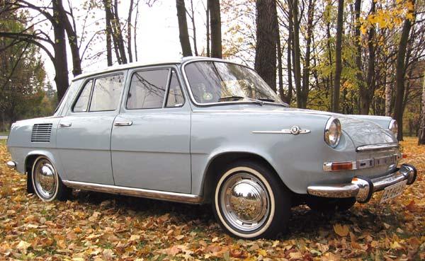 Skoda_1000_MB_1968