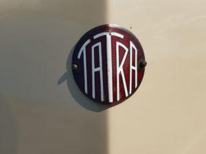 12_Tatra57_16